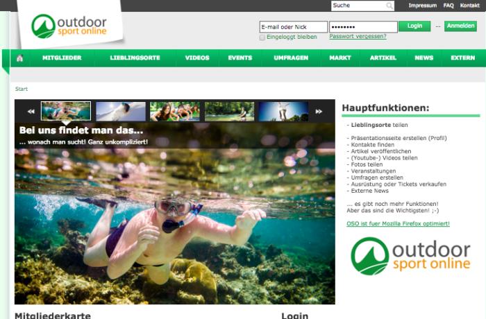 Outdoor-Sport-Online.de