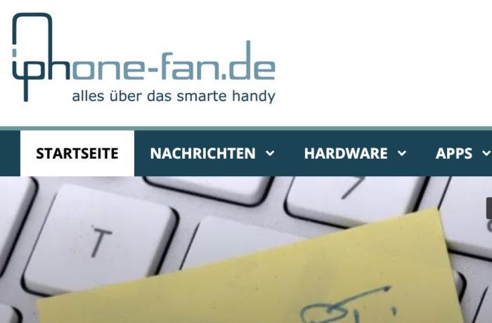 iphone-fan.de