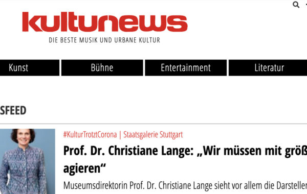 Kulturnews.de