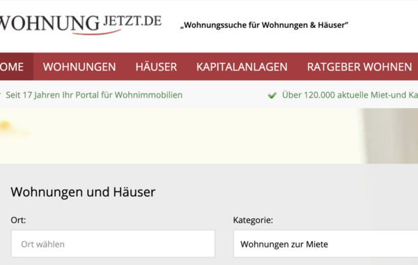 Wohnung-jetzt.de